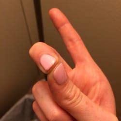 garden nails kapolei garden nails 69 photos 97 reviews nail salons 590