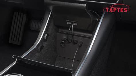 29+ Tesla 3 Dashcam Eject Usb Pics