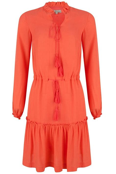 coral colored dress best 25 coral colored dresses ideas on azazie