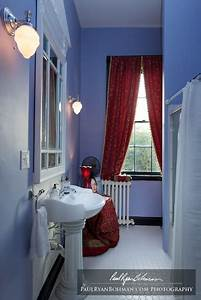 17 best images about periwinkle bathroom on pinterest With periwinkle bathroom