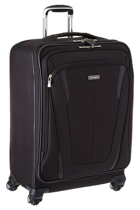 10 best cheap suitcases for 2018 chic and cheap luggage for traveling