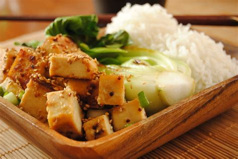 comment cuisiner du paleron comment cuisiner du tofu 28 images comment cuisiner