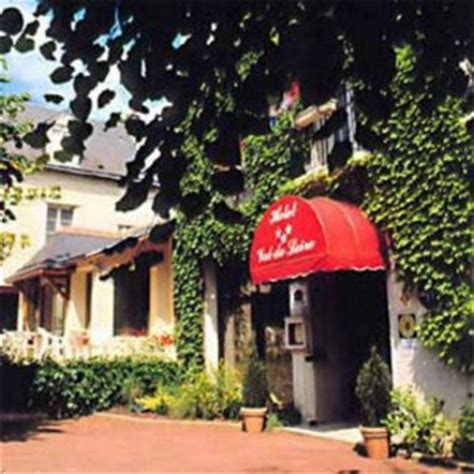 best western hotel val de loire azay le rideau deals see hotel photos attractions near best