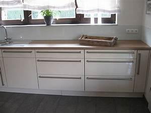 Nischenruckwand kuche haus dekoration for Nischenrückwand küche
