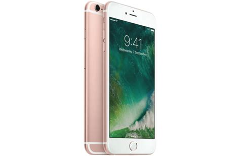price of iphone 6s plus iphone 6s 6s plus specs and price in nigeria november 2017