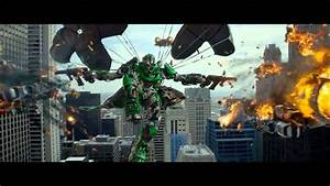 Streaming Transformers 4 : 1000 images about regarder ou t l charger transformers 4 streaming film en entier vf gratuit ~ Medecine-chirurgie-esthetiques.com Avis de Voitures
