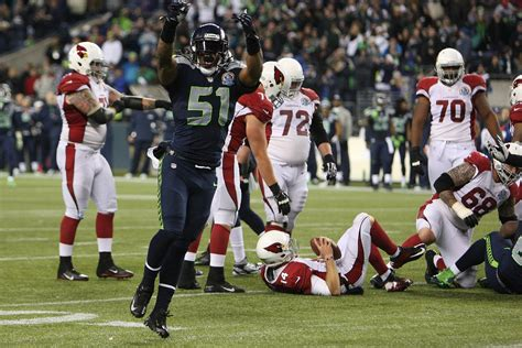 seahawks  cardinals  game time tv schedule radio