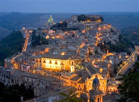 best things to do in sicily the top 10 things to do in sicily