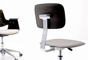 Bürostuhl Klassiker Vitra : b rostuhl klassiker neu 4704 b ro stuhl stuhl bogen33 ~ Michelbontemps.com Haus und Dekorationen