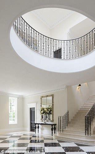 surrey mansion   bedroom suites  private