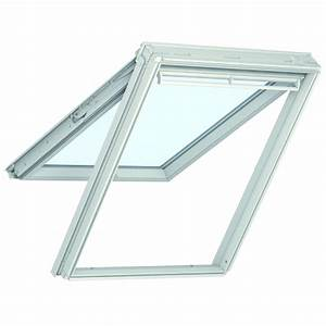 Velux Klapp Schwingfenster Preise : velux dachfenster klapp schwingfenster eindeckrahmen solar rollladen thermostar ebay ~ Frokenaadalensverden.com Haus und Dekorationen