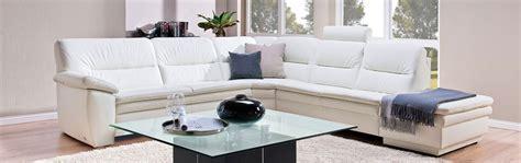 himolla polstermöbel modelle polstergarnitur himolla bestseller shop f 252 r m 246 bel und einrichtungen