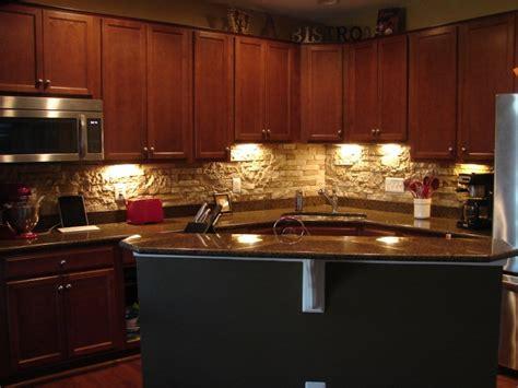 diy backsplash kitchen diy backsplash for the home