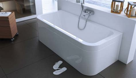 vasche da bagno 170x70 vasca da bagno quot grace quot 170x70 170x80