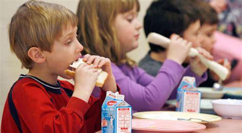 child hunger   center  american