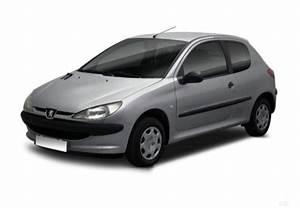 Reprise Voiture Peugeot : propositon de rachat peugeot 206 2 0 hdi xs 2001 179000 km reprise de votre voiture ~ Gottalentnigeria.com Avis de Voitures