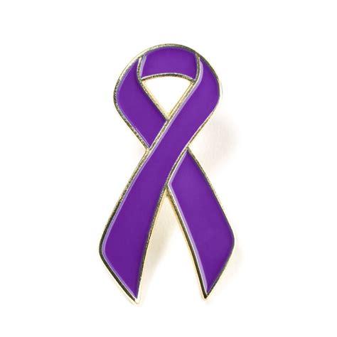 hodgkin s lymphoma ribbon color hodgkin s lymphoma ribbon color lymphoma purple ribbon