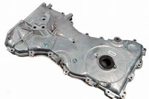 Ford Timing Cover For Focus Duratec 2 0 05