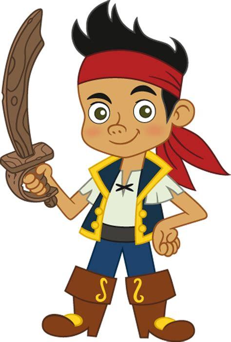 photos 1 13 jake et les pirates du pays imaginaire