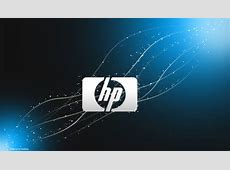 Hp Wallpapers Wallpaper Cave