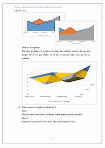 Manual De Tecnologias De Informaci U00f3n Y Comunicaci U00f3n