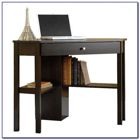 mainstays computer desk with side shelves instructions sauder instruction manual pdf