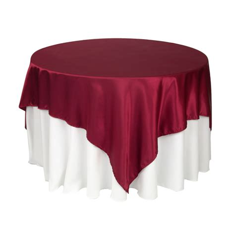 wedding table cloth runners tablecloth table linen cloth wedding table cover