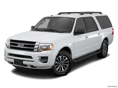 ford expedition el   xlt  oman  car prices