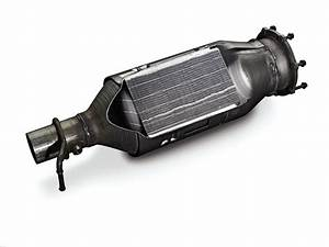 Dpf Reinigen Kosten : cleaning your diesel particulate filter dpf torquepower ~ Kayakingforconservation.com Haus und Dekorationen