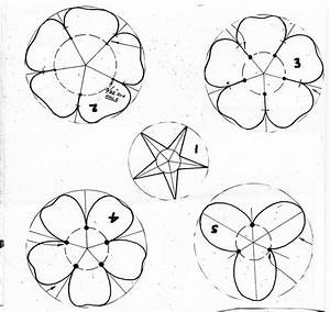 Blacksmiths rose pattern google search blacksmith for Forged rose template