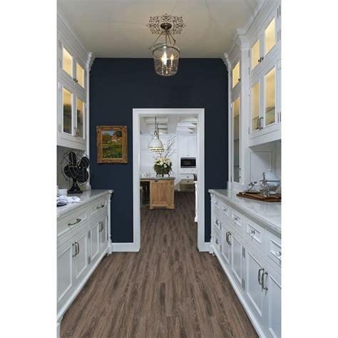 Gbi Tile Madeira Oak by 17 Best Images About Flooring On Lowes Light