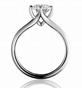 diamond elegant ring drawing oblacoder With how to draw a wedding ring
