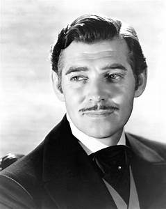 15 Best Iconic Mustaches (famous mustaches) - ODDEE