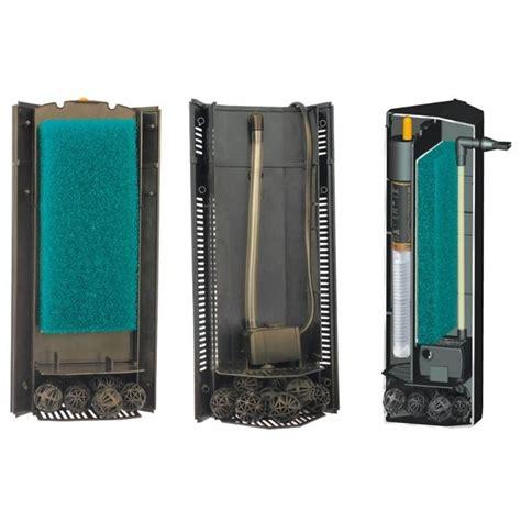 filtro per acquario interno filtro biologico acquario accessori per acquario come