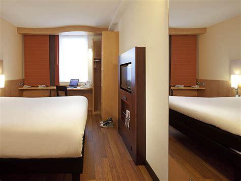 ibis blackfriars cheap hotels in