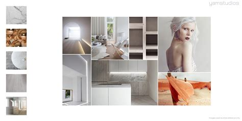 contemporary bathroom design ideas yam studios mood boards interior design