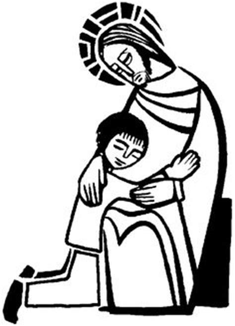 1000+ images about Christian symbol blacklines on Pinterest | Christian symbols, Line art and