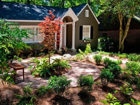 ideen für vorgarten vorgarten anlegen sch 246 ne ideen wie sie den vorgarten zum besseren umgestalten