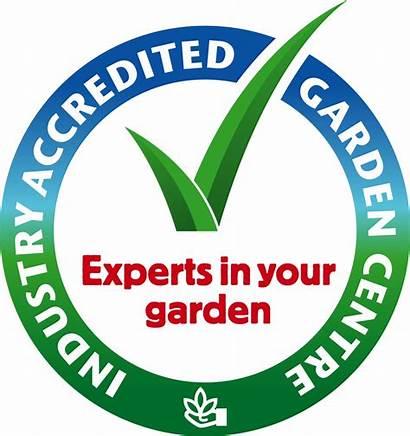 Logos Landscape Nursery Ngia Gardening Garden Designs