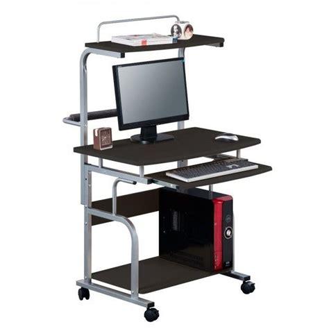 scrivania porta pc scrivania multifunzione porta pc