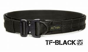 Task Force  Tf  Belt