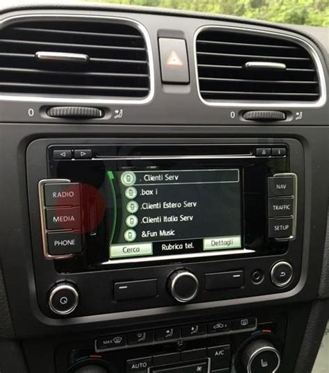golf 6 bluetooth vw golf 6 bluetooth fiscon