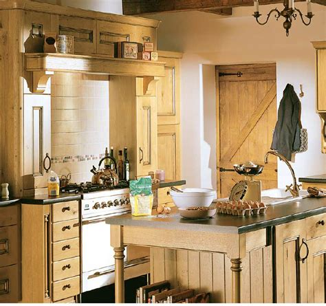 country kitchen ideas country style kitchens