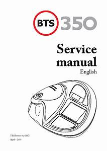 2014 Fiat 500l Owners Manual