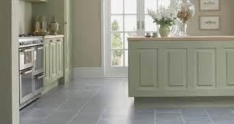kitchen flooring ideas vinyl flooring junior interiors