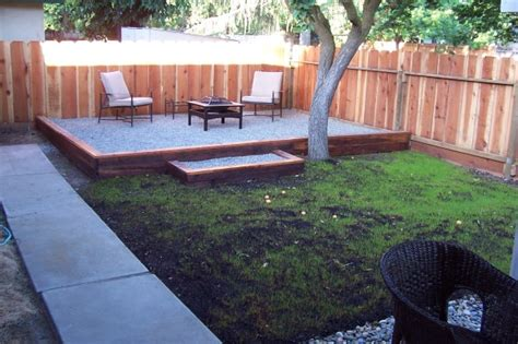 cheap backyard makeovers cheap backyard makeovers 28 images garden design 21618 garden inspiration ideas backyard