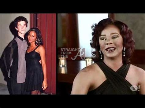 lark voorhies then and now sfta-11 - Straight From The A ...