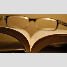 Lsat Reading Comp Book Club Iii The Ancestor's Tale  Lsat Blog