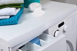 Waschmaschine Spült Weichspüler Nicht Ein : bei waschmaschine ein zufluss stop was tun ~ Watch28wear.com Haus und Dekorationen