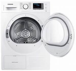 Kleiderschrank Müffelt Was Tun : waschmaschine geruch m bel design idee f r sie ~ Bigdaddyawards.com Haus und Dekorationen